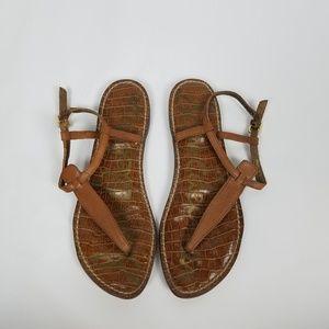 Sam Edelman Gigi sandal
